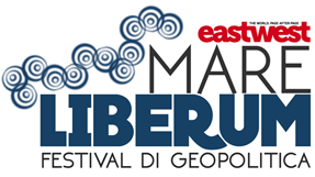 Mare Liberum Festival